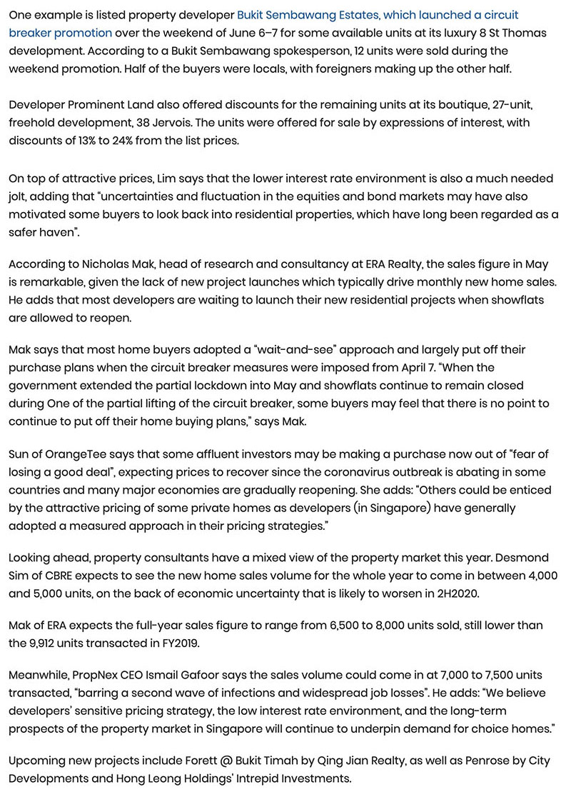 https://www.edgeprop.sg/property-news/new-home-sales-see-strong-rebound-may-755 -2