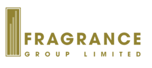 Urban Treasures Developer Fragrance Group